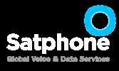 SatphoneAmerica.com