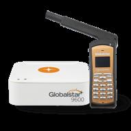 Globalstar Satphones and Terminals