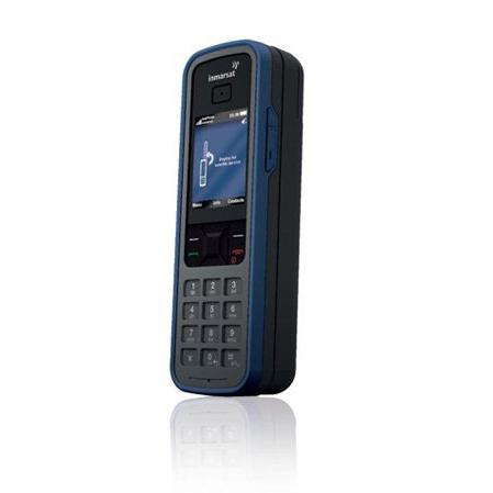 Inmarsat IsatPhone Pro