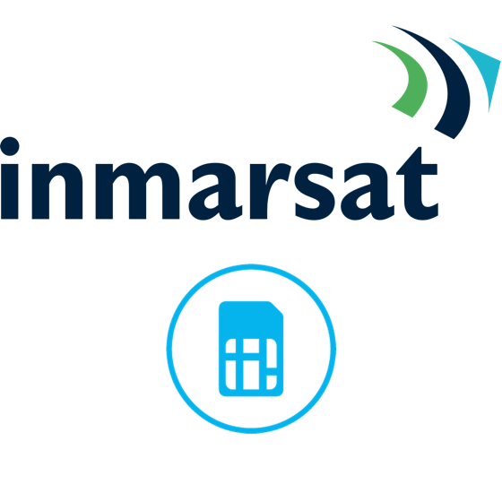 Inmarsat Airtime Service Plans