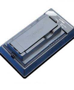 Single Bay Desktop Charger - Iridium 9555