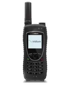 Iridium Extreme 9575A US Version